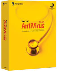 Norton AntiVirus 2008 with FULL Instructions and Keygen 3613769. Norton An
