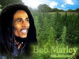 http://www.new-dream.de/wallpaper-musik-bob-marley.php